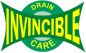 Invincible Drain Care Ltd