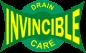 Invincible Drain Care Ltd